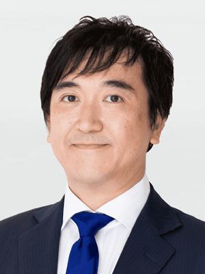 Kazuaki Miyamoto