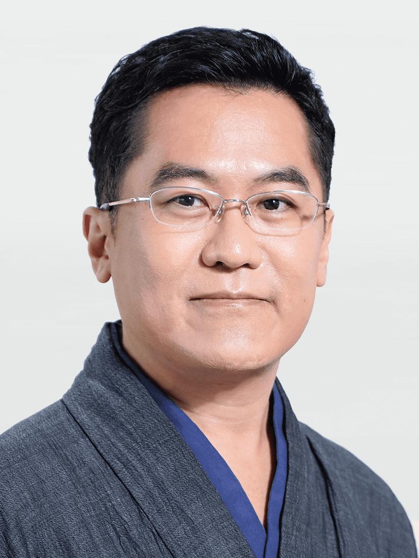 Kazuhiro Ogura