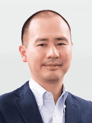 Yoshiki Nagatome