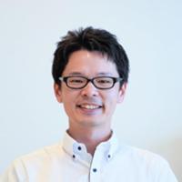 kito-san.jpg